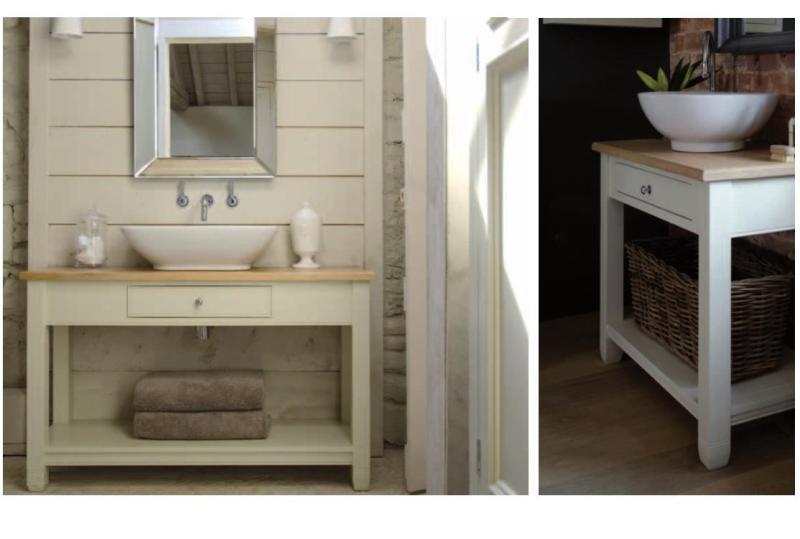 Remarkable English Country Bathroom No 10 800 x 539 · 40 kB · jpeg
