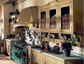 Marchi Group Επιπλα κουζινας